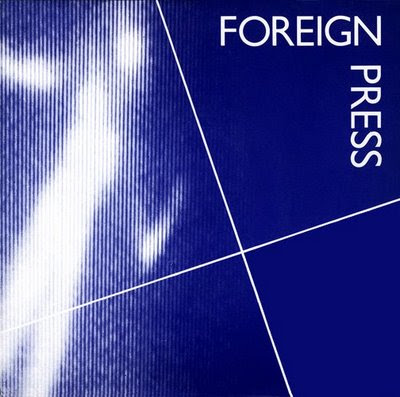 Foreign Press-Downpour 12\