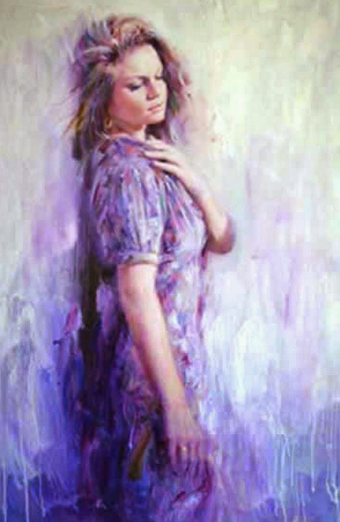 retratos-femeninos-en-pinturas-impresionistas