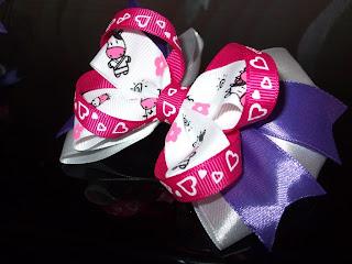 Красивые бантики для маленьких принцесс))) %D0%B1%D0%B0%D0%BD%D1%822+089
