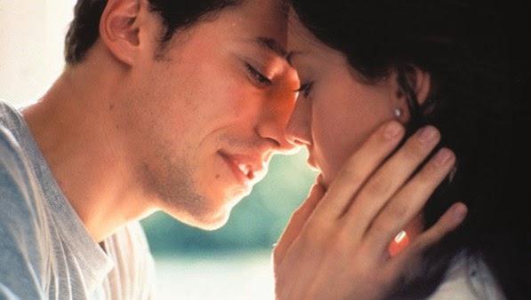 Ultimo bacio