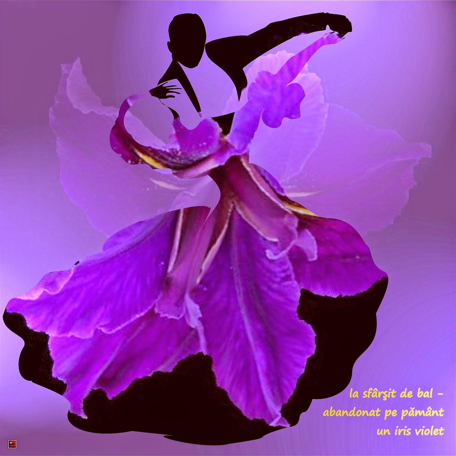 Couleur complementaire du violet - Couleur complementaire du rose ...
