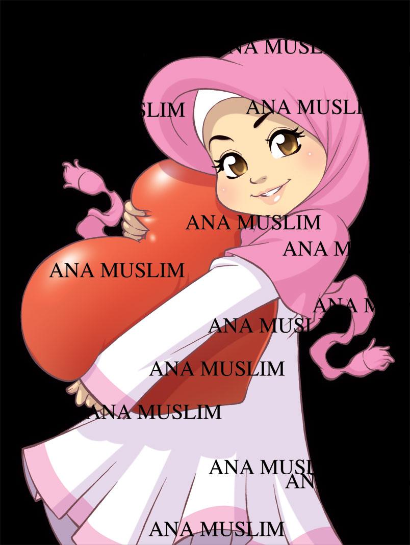 Ana Solehah Oleh Kerel.