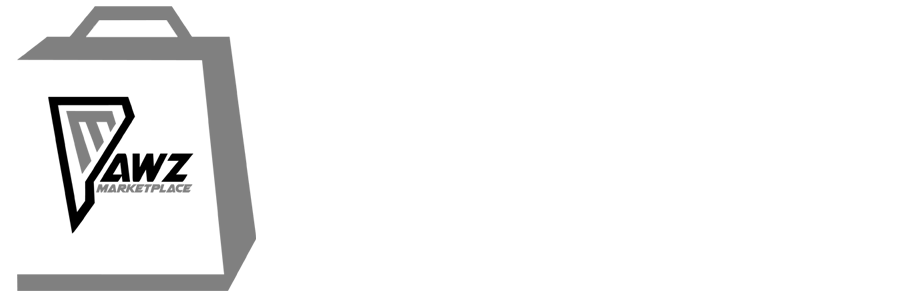 Pawz Marketplace