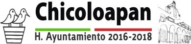 CHICOLOAPAN