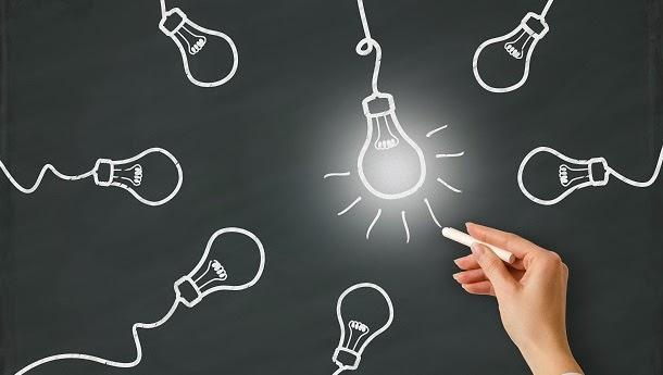 5 dicas para estimular a curiosidade
