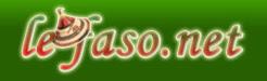 Noticias de Burkina Faso