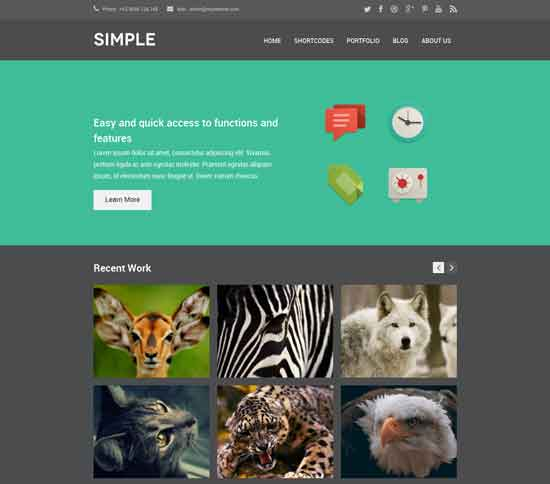 http://4.bp.blogspot.com/-rL0ZuikugG8/U9jEeqnizsI/AAAAAAAAaA0/MF6is_q9KO8/s1600/Simple-Dark-WordPress-Theme.jpg
