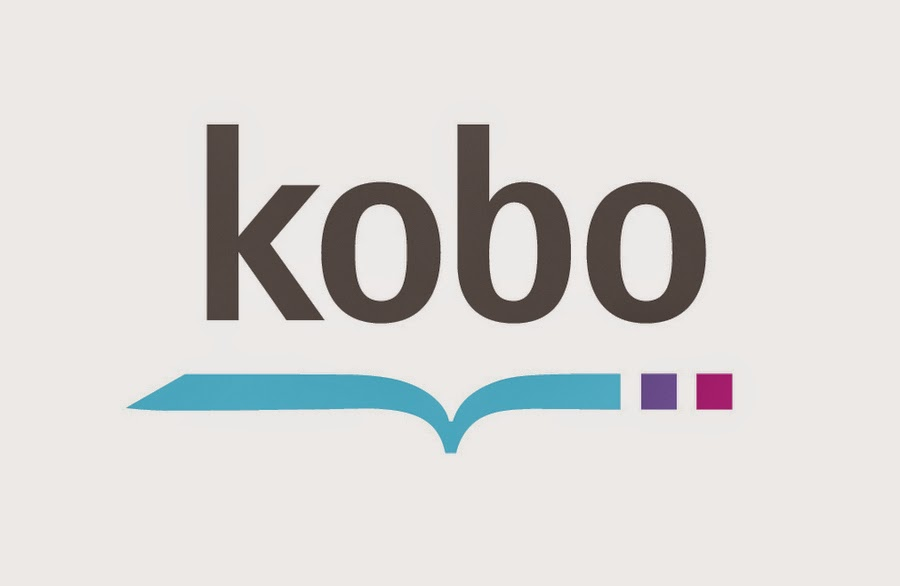 Invisible Me on Kobo