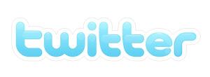 FOLLOW ME ON TWITTER DOLLS :)