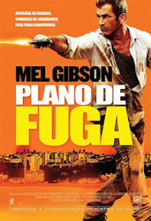 Download Plano de Fuga   HDRip Legendado baixar