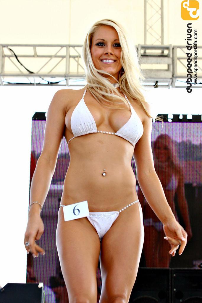 contest 2006 bikini nopi nationals