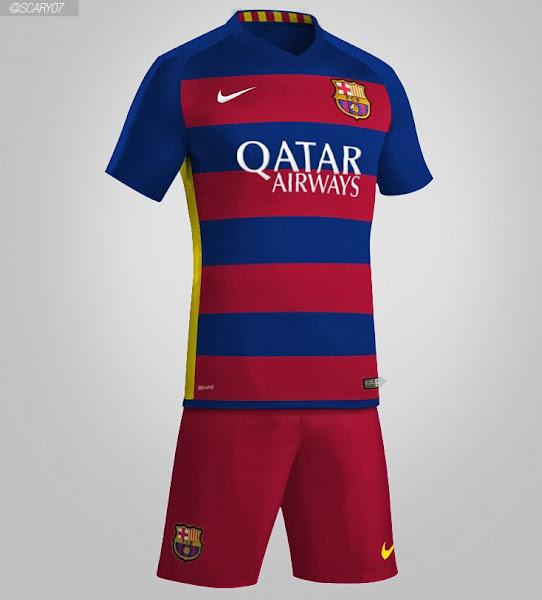 barcelona-15-16-home-kit.jpg