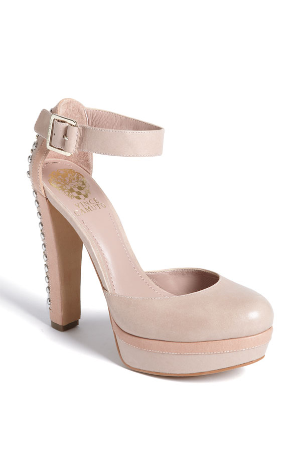 great-beige-high-heel-shoes