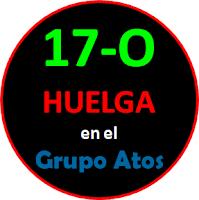 17-O: Tod@s a la Huelga