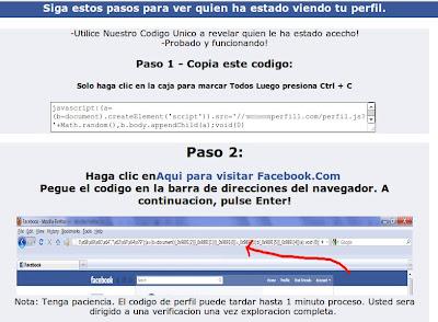 sitio-perfil-fraudulento