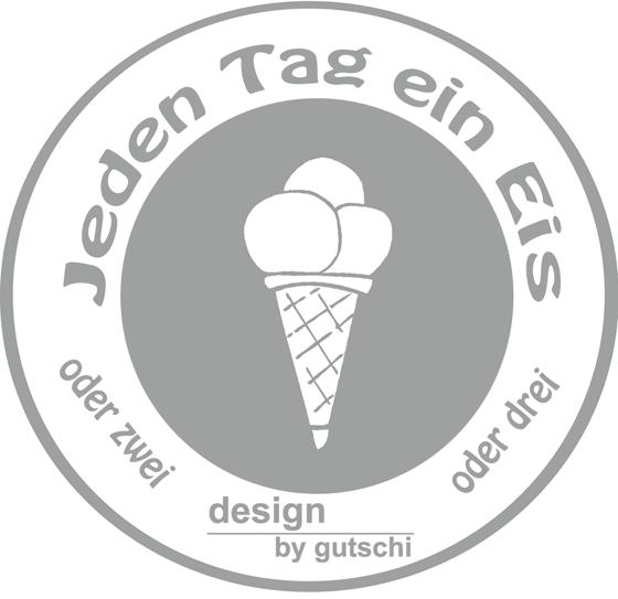 http://designbygutschi.blogspot.de/2014/07/auf-der-suche-nach-den-31-besten.html