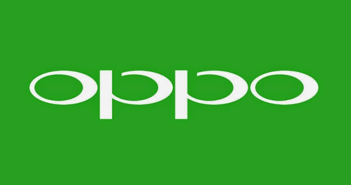 Harga Oppo Smartphone Android