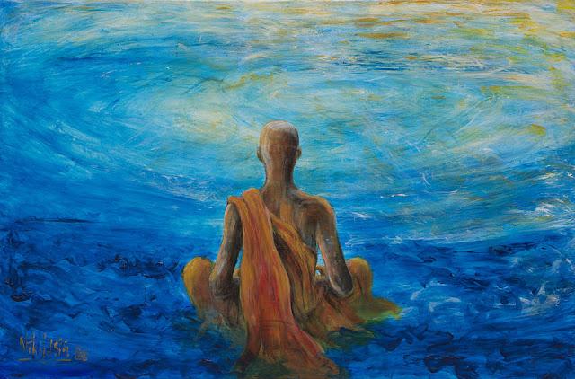 beneficios-meditacion