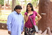 Chembu Chinna Satyam Film Stills-thumbnail-2