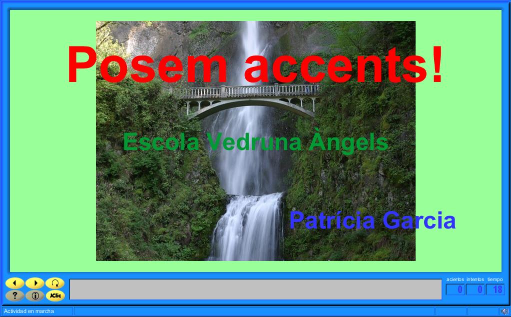 http://www2.vedruna-angels.org/vangels/antiga/clicsprim/accents.htm