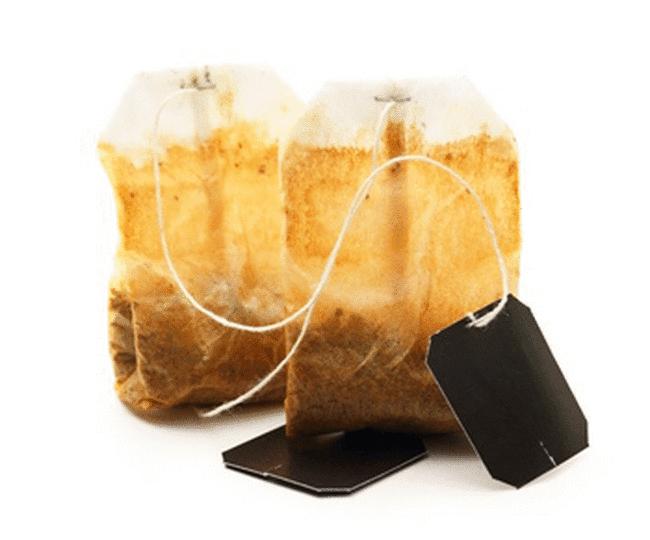 Do you reuse tea bags social anxiety forum - Uses for tea bags ...