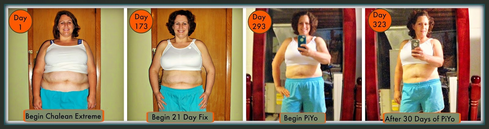 Can I be successful at being a beachbody coach?