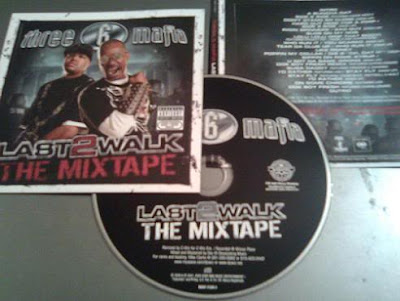 Three_6_Mafia-Last_2_Walk_(The_Mixtape)-2008-RAGEMP3
