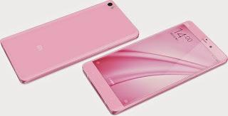 Xiaomi تطلق 5