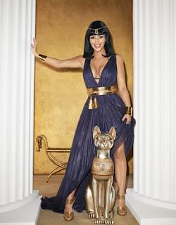 صور كيم كارداشيان كيلوباترا kim kardashian Cleopatra