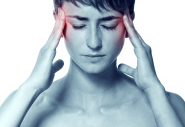 37 Home Remedies For Headache( A Complete Ayurvedic Guide)