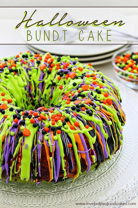 halloween-bundt-cake
