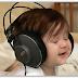 Grooveshark alternative ascolto gratuito da smartphone