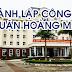 Dịch vụ Thành lập công ty trọn gói tại quận Hoàng Mai