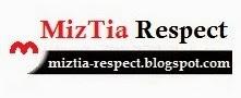 Blog MizTia