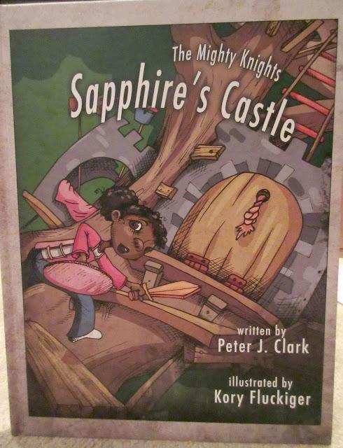 http://www.peterjclarkbooks.com/#!product/prd14/4132063121/sapphire%27s-castle