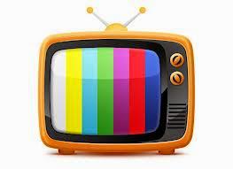 O que passa na TV!
