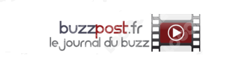 BuzzPost.fr - Le Journal des news qui buzz