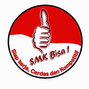 Story Masuk SMK