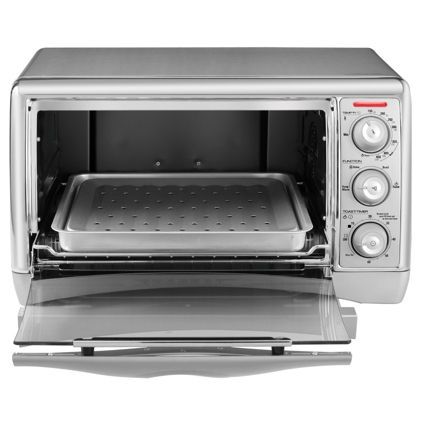 Best Toaster Oven Reviews 2014 Top 10 Toaster Ovens Review Ebooks