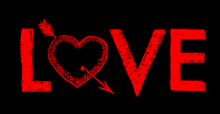 Love (Netflix)