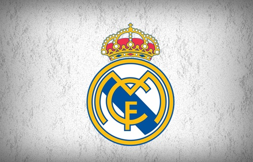 Real Madrid - Mercado de Transferências