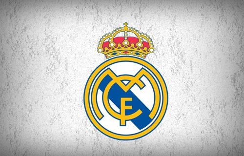 Real Madrid - Mercado de Transferências