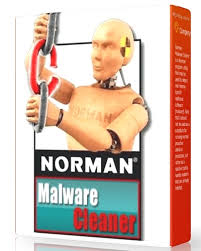 Norman Malware Cleaner 2.08.08 update 2014.01.13