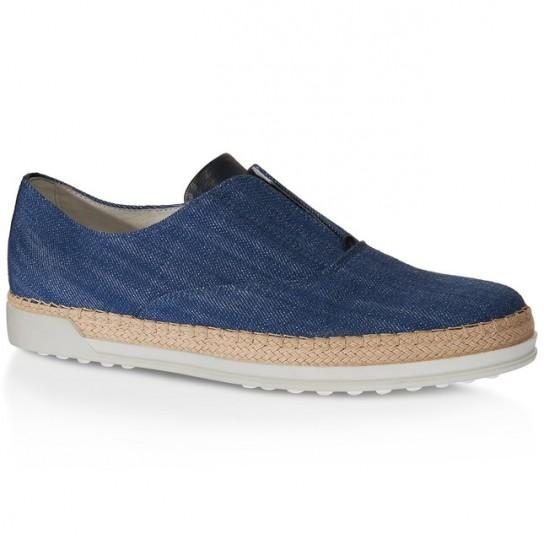 Tods-Vaquero-Elblogdepatricia-Shoes-Calzado