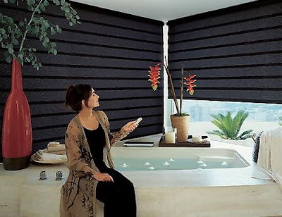 Creative Window Blinds and Modern Window Blinds Designs (15) 11
