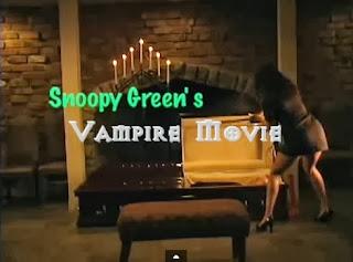 http://www.vampirebeauties.com/2014/01/vampiress-review-snoopy-greens-vampire.html