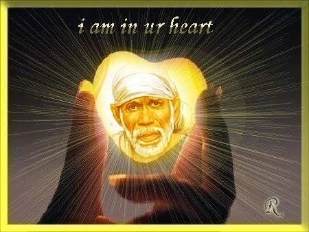 Sai Baba Helped To Find Lost Wallet Sai Devotee Shilpa