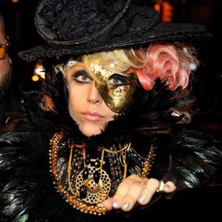 Lady Gaga – Stuck On Fuckin' You Lyrics | Letras | Lirik | Tekst | Text | Testo | Paroles - Source: emp3musicdownload.blogspot.com