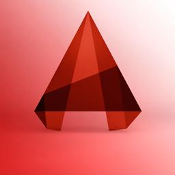 تحميل برنامج اوتوكاد AutoCAD 2014 مجانى