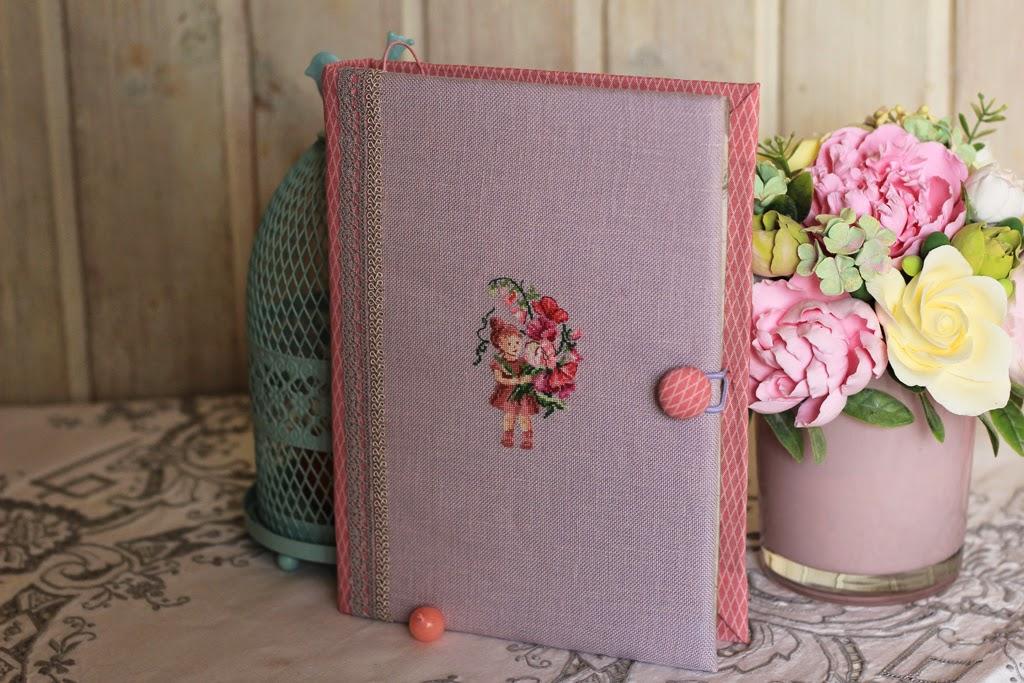 блокноты записные книжки, дневник для девочки, дневник для девушки
